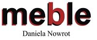 Sklep Meblowy Daniela Nowrot