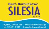 Biuro Rachunkowe Silesia Sp. z o.o.