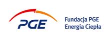 Fundacja PGE Energia Ciepła