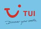 Biuro Podróży TUI Rybnik - Reja