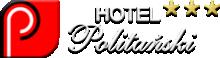 Hotel Politański***