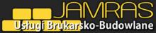 Jamras Usługi Brukarsko-Budowlane