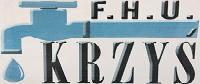 F.H.U. 'krzyś