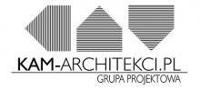 KAM-ARCHITEKCI.PL