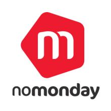 NoMonday Sp. z o.o.