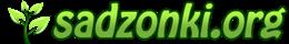 sadzonki.org