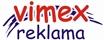 Agencja Reklamowa i Producent Reklam VIMEX REKLAMA